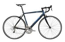 NEW REID FALCO Advanced Road Bike Shimano 20Spd 105 Groupset + Carbon Forks