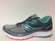 Saucony Womens Guide 10. S10350-5