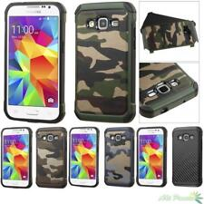 For SAMSUNG Galaxy Core Prime/Prevail LTE Fusion Patterned Phone Case Cover
