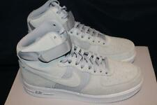 NEW NIKE MENS AIR FORCE 1 HIGH '07 BASKETBALL SHOES 315121-041 SIZE 10