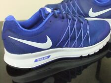 ORIGINAL MENS NIKE AIR RELENTLESS 6 RUNNING SPORTS CASUAL TRAINERS SIZE 8 - 10
