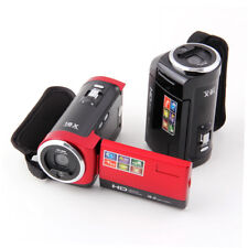 "2.7"" 720P 16MP Digital Video Camcorder Camera DV DVR TFT LCD 16x ZOOM GT"
