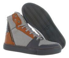 Creative Recreation Adonis Mid Athletic Men's Shoes Size