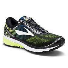 Brooks Running Shoes Ghost 10 Men's Running Shoes Trainers Jogging Shoes