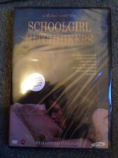 Schoolgirl Hitch hikers Cult Classic