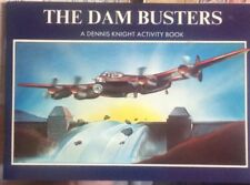 The Dam Busters Activity Book