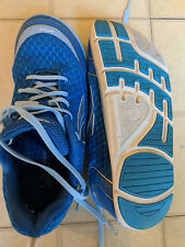 ALTRA Intuition 3, used, women's US sz. 9, EU 40.5, clean