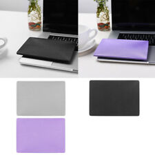 Protective Dustproof Cover Carry Bag Sleeve for Apple Magic Trackpad 2