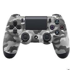 Protable  Wireless PlayStation 4 PS4 Dualshock 4 Controller