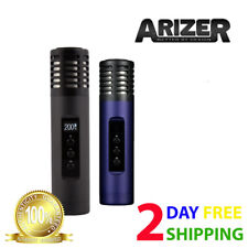 2018 NEW ARIZER AIR II (AIR 2) NEWEST MODELS | FREE EVAK JAR MINI | FREE SKIN