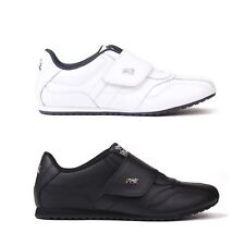 Lonsdale Balham Trainers Mens Shoes Sneakers Footwear