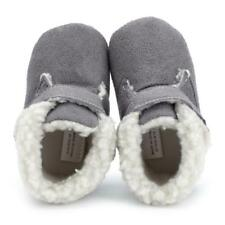 Slippers/Boots/Booties for Baby Infant Warm/Soft/Padded Sole/Footwear/Shoes