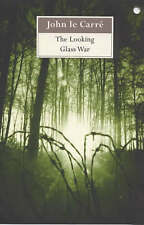 The Looking Glass War by John Le Carre (Paperback, 1999)