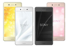 5.0'' Sony Xperia X Performance F8131 32GB 23MP 4G LTE T-MOB Unlocked Smartphone