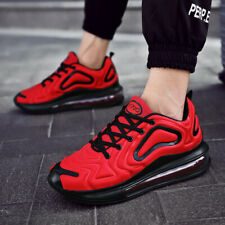 Men's Fashion Air 720 Cushion Sneakers Casual Shoes Sports Athletic Running Jog