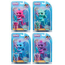 Fingerlings Baby Dragons - Sandy, Noa, Tara or Kaylin CHOOSE YOUR FAVOURITE