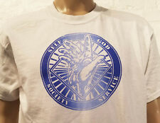 Narcotics Anonymous - Strong Hand T-shirt S-4X  100% preshrunk cotton