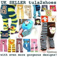 JAPANESE BABY/TODDLER LEGGINGS TIGHTS TROUSERS 6m-1-2yr