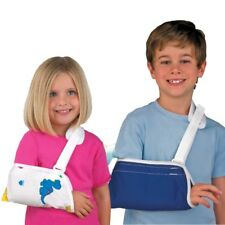 FLA Orthopedics Supports For Me Universal Arm Sling