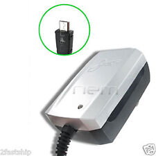 KYOCERA PHONES FAST RAPID REDUCE HALF TIME CHARGER TRAVEL HOME WALL HEAVY DUTY