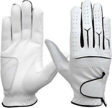 ***New*** All Cabretta Leather Golf Gloves (Right Hand)
