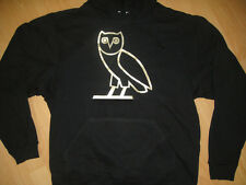 Drake October's Very Own Sweatshirt Hoodie T-Shirt OVOXO ovo YMCMB Octobers