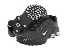 Nike Shox Turbo 3.2 SL Running Shoes Sneakers Mns 11.5 M