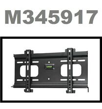 "Flat Wall Mount Bracket Fits/For 23-32"" LED, LCD,Plasma HD TV Vesa Standard Size"