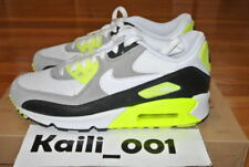 Nike Air Max 90 (GS) Infrared Volt B