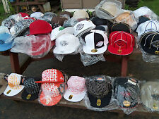 7. New Dickies Hat Cap Variety of Styles Sizes Colors You Chose