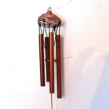 windchime chimes for craft working chimes for windchimes windchime parts
