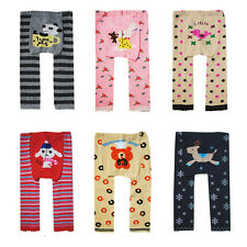 Baby Toddler Leggings Leg Arm Warmer Socks Baby clothing girl boys