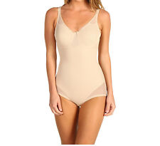 Miraclesuit #2783 Firm Control Body Briefer