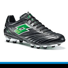 Lotto Stadio Fuoriclasse III FG Football Boot