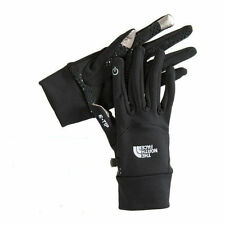 GUANTI THE NORTH FACE ETIP GLOVE TNF BLACK UOMO MAN IPOD IPAD TOUCH IPHONE NEW