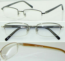 (HM05C)3 Pairs Reading Glasses+1+1.25+1.5+1.75+2.25+2.5+2.75+3+3.25+3.5+3.75+4