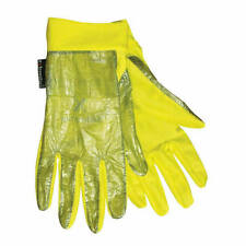 Gloves **Running Gloves Glo Gloves**Glow Gloves**Extremities