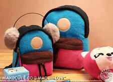 2013 BRAND NEW BABY MILO BACKPACK KIDS & MOM SIZE!!