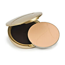 Jane Iredale PurePressed Foundation REFILL In 24 Shades