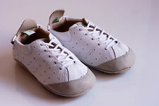 NEW _Tip Toey Joey_Comfortable_Quality Natural Leather First Walker Baby Shoes