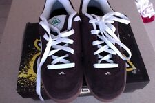 adio women skate shoes........it retails for $54.95