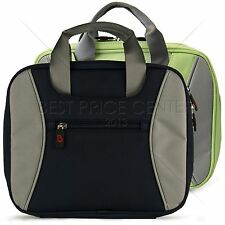 Nylon Carrying Messenger Bag Cover Case for Samsung Galaxy Note 10.1' Tablet