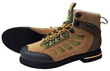 Frogg Toggs Anura Wading Boot (Brown/Olive)