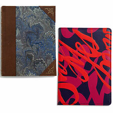 Lightwedge Verso Cover Two Styles Kindle, Kindle Touch, Kindle Paperwhite, NOOK