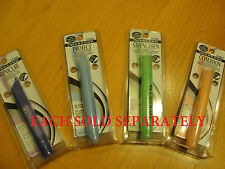 5-Second Manicure Salon Nail Pen - Choose Manicure/Protect/Condition/Strengthen