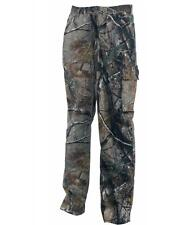 Deerhunter Enterprise Trousers New Realtree AP Camouflage Shooting Fishing