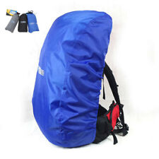 Sports Camping Hiking Walker Travel Backpack Bag Pack Rain cover Raincover Only