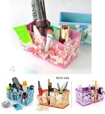 Fashion Cosmetic Bags Makeup Toiletry Makeup Bags Case Storage Case C157-NC