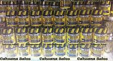 ***Promera Sports Con-Cret Concetrated Creatine Powder 48 srvngs ALL Flavors!***