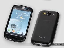 Yoobao Samsung Galaxy S3 2 in 1 Protective Case Cover i9300 + Screen Protector